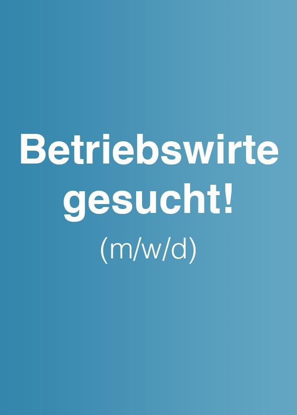 Job_Fang_Kiel_Betriebswirte