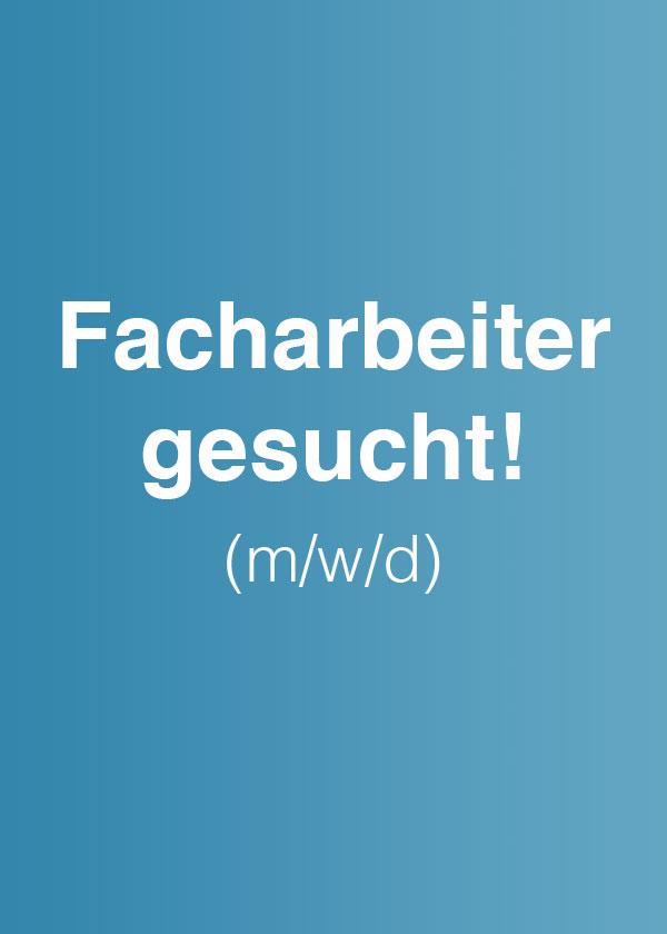 Job_Fang_Kiel_Facharbeiter