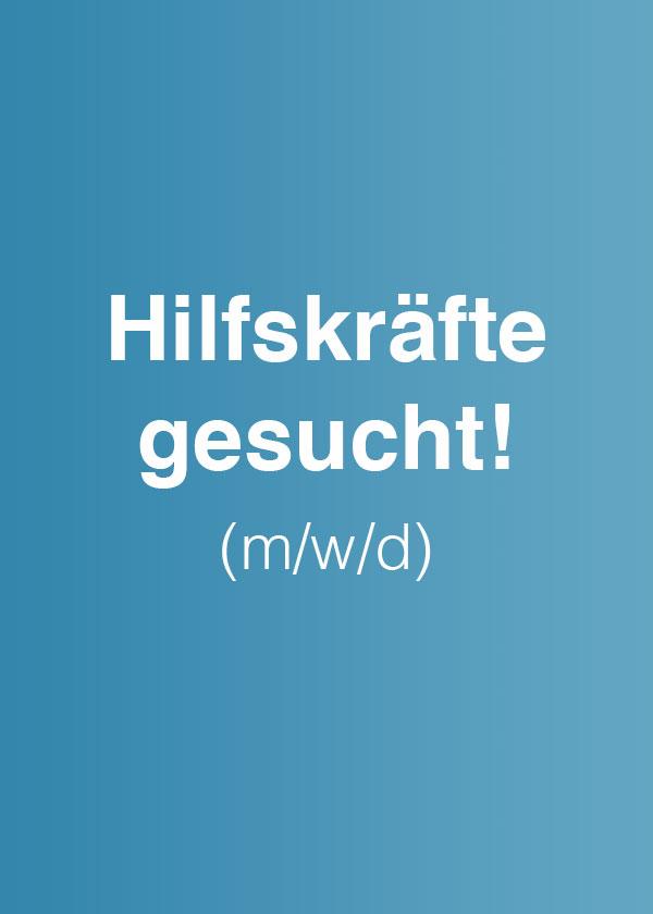 Job_Fang_Kiel_Hilfskräfte