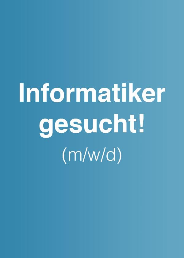 Job_Fang_Kiel_Informatiker