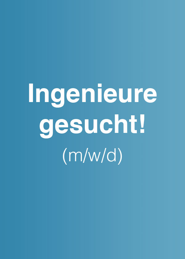 Job_Fang_Kiel_Ingenieure