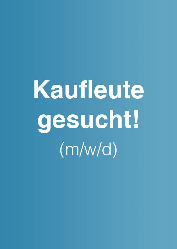Job_Fang_Kiel_Kaufleute