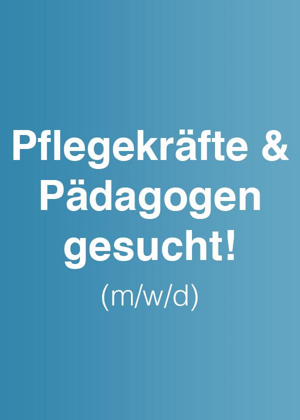 Job_Fang_Kiel_Pflegekräfte_Pädagogen