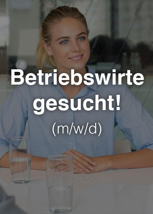 Jobfang_Kiel_Betriebswirte