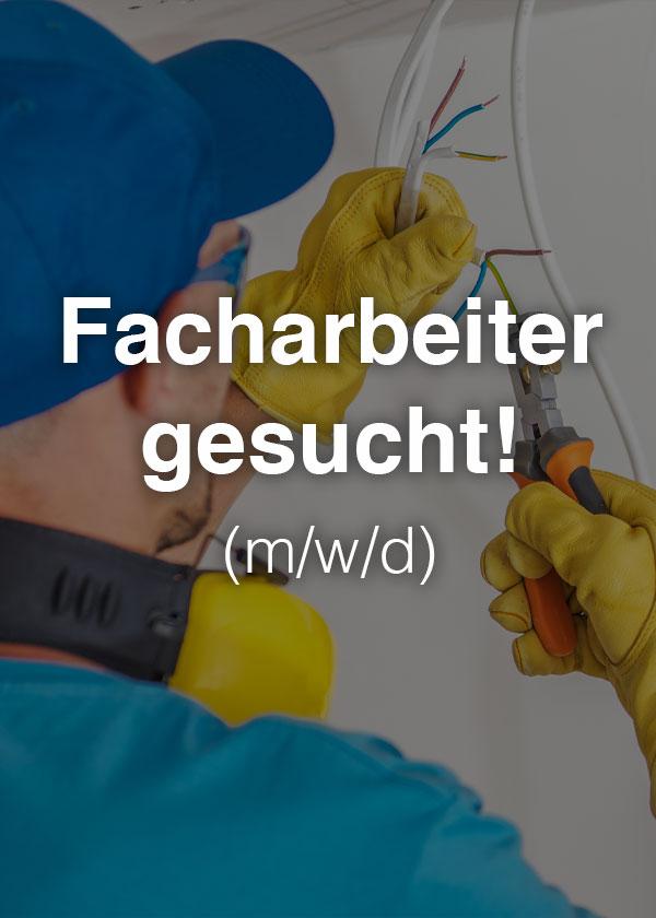 Jobfang_Kiel_Facharbeiter