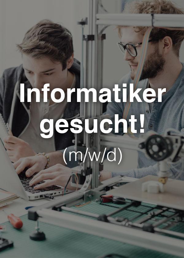 Jobfang_Kiel_Informatiker