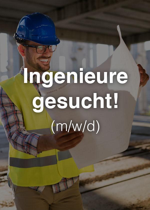 Jobfang_Kiel_Ingenieure