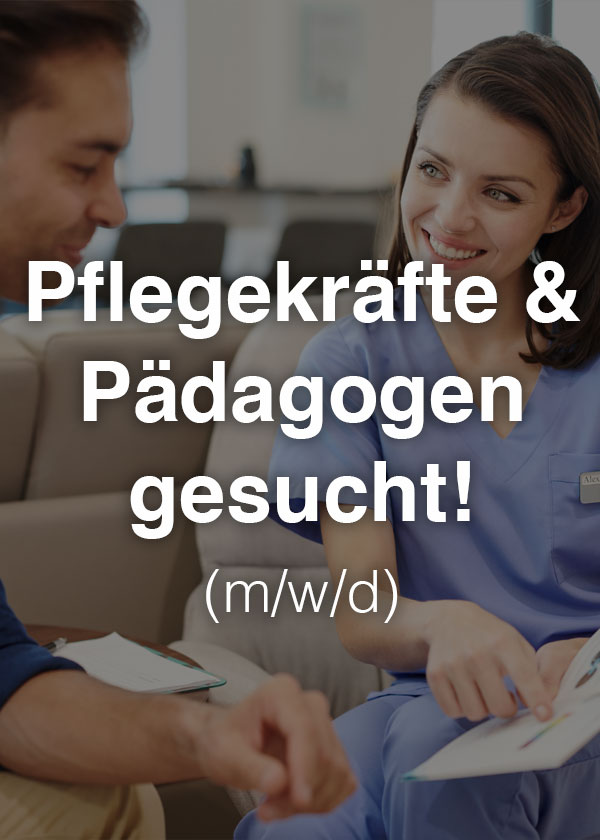 Jobfang_Kiel_Pflegekräfte