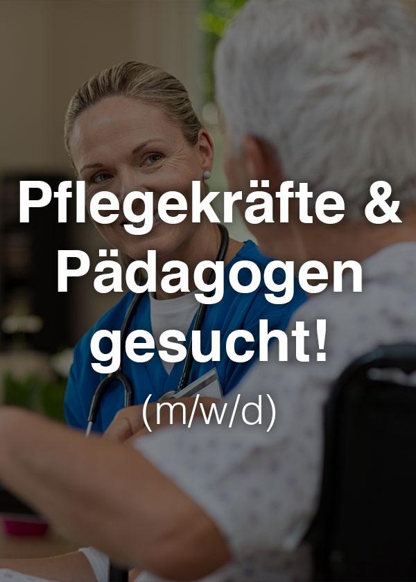 Jobfang_Kiel_Pflegekräfte_1